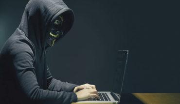 Alerta Condusef robo de datos a través de correo apócrifo de Bancomer