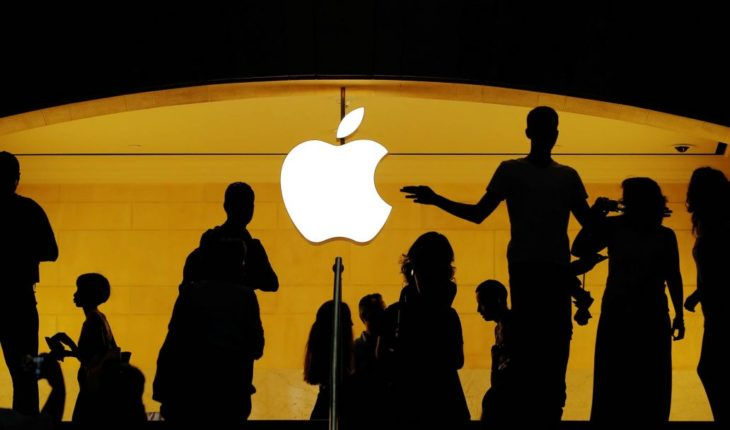 Apple lanzaría su servicio de streaming en marzo de 2019 — Rock&Pop
