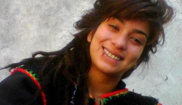 Argentina: absuelven a acusados de violar y matar a joven de 16 años