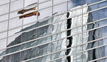 Así ven los inversores extranjeros el clima de negocios en España. Cuatro Torres Business Area (Madrid). Foto: Nacho Rascón (CC BY-NC-ND 2.0). Blog Elcano