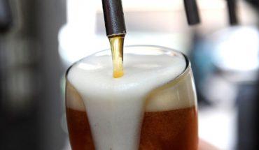 Aseguran que beber cerveza artesanal moderadamente tiene varios beneficios para la salud