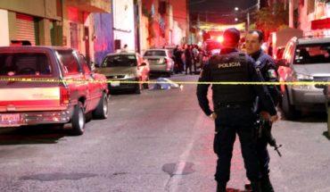 Asesinan a uno y hallan 2 cadáveres semienterrados en finca