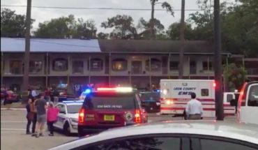 Autor de ataque a Florida era racista; odiaba a mujeres, migrantes y afroamericano