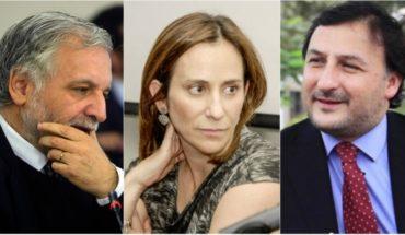 Azerta, Cristina Bitar y Juan Pablo Larraín: ¿conflicto de interés?