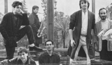 Banda ícono del jazz nacional vuelve después de 30 años con re edición de disco