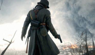 Battlefield 1: El día en que los gamers dejaron de disparar