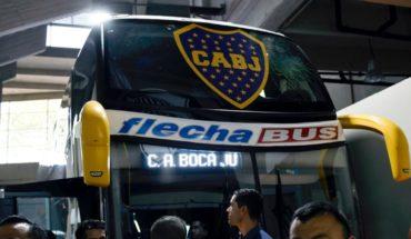 """Boca presentó un comunicado oficial y arremetió contra River por """"reincidente"""""""
