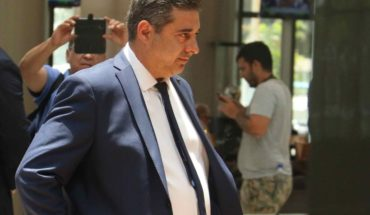 """Boca respondió al presidente de River y pidió a sus hinchas """"evitar las confrontaciones"""""""