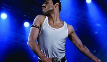 """""""Bohemian Rhapsody"""": la historia de Freddie Mercury llega a los cines"""