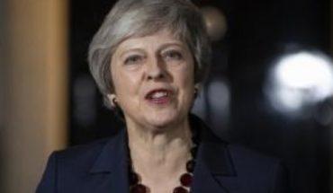 """Brexit: lo que se sabe del polémico """"acuerdo de divorcio"""" entre Londres y Bruselas para la salida de Reino Unido de la Unión Europea"""