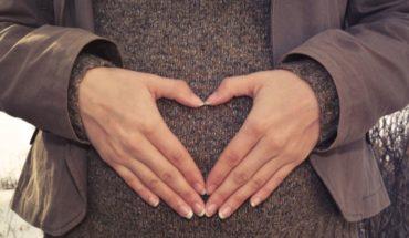 Cada vez más mujeres embarazadas mueren por los opioides