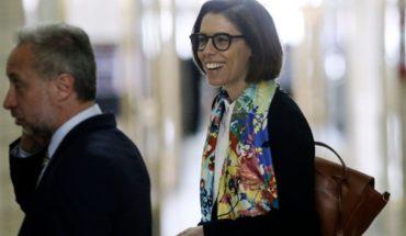 Causa Correo: Imputaron a Laura Alonso por desvincular a Mauricio Macri