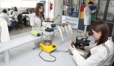 Científicos chilenos llaman a abrir los laboratorios a investigadores de Venezuela y Nicaragua
