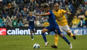 Cofece investiga posibles prácticas monopólicas en equipos de la Liga MX