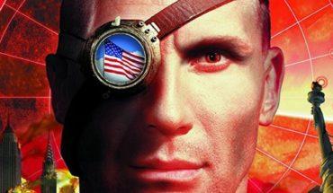 Command & Conquer: cuando un remaster es mucho más que eso