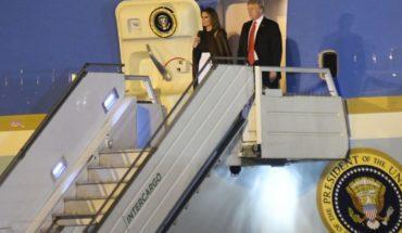 Con los principales líderes políticos del mundo en Buenos Aires, inicia el G20