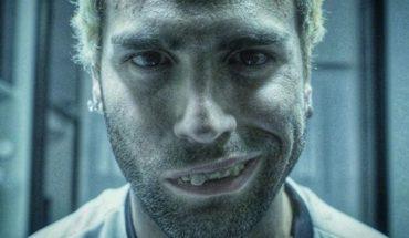 "Confirmado: Llega la tercera temporada de ""El Marginal"""