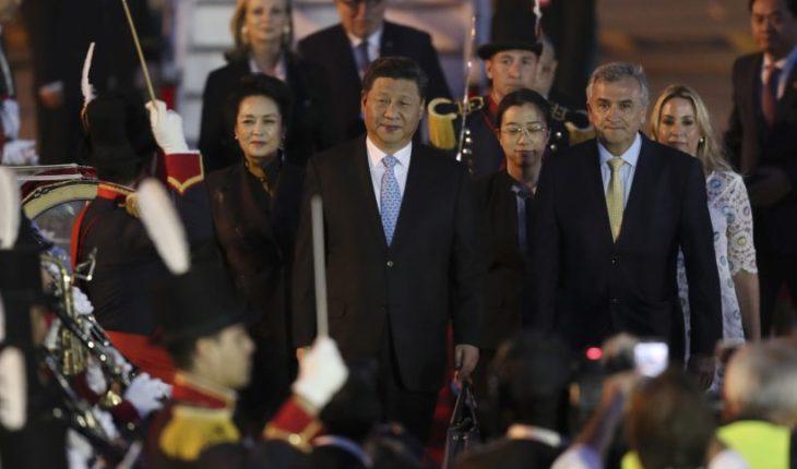 Confusiones y problemas en el protocolo: los chascarros que ha dejado el G-20 en Buenos Aires