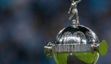 Conmebol prioriza la Libertadores y pide que no convoquen jugadores de River y Boca