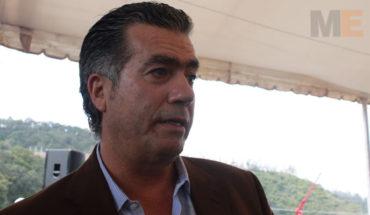 Construcción del NAIM en Santa Lucía va en contra del desarrollo: Sector Empresarial de Michoacán