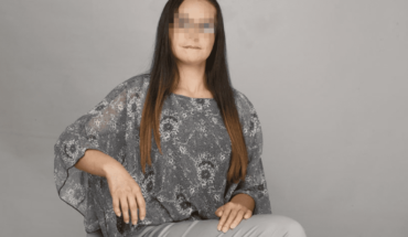 Corte IDH condena a Venezuela por caso de abuso, esclavitud y tortura a mujer