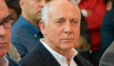 Críticas condiciones en sector educativo no debe llevar a tomar decisiones apresuradas: Manuel Antúnez
