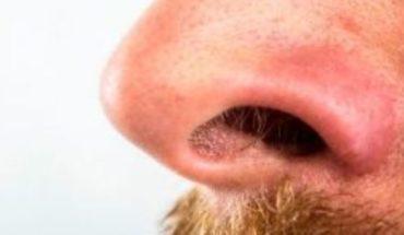 Crean nariz electrónica para detectar diabetes a través del aliento