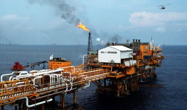 Culpa Pemex a CRE por falta de dióxido de carbono
