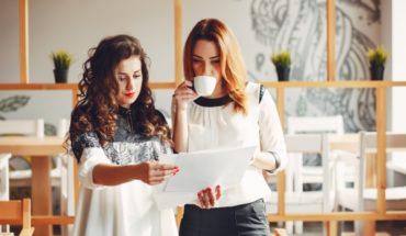 Día Mundial del Emprendimiento Femenino: Revelan que la falta de financiamiento es la principal barrera de las emprendedoras chilenas