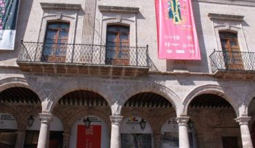 Desconoce Secretario de Obras Públicas en Michoacán, inversión ejercida en el Teatro Matamoros