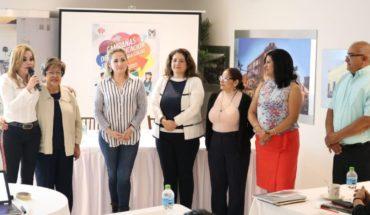 Despierta el priismo de Mazatlán con capacitación y activismo por parte del IRH Sinaloa