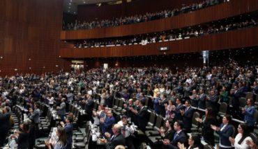 Diputados piden aclarar fallas del Tren Ligero