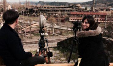 Documental sobre la matanza de 19 trabajadores de la CMPC de Laja gana la Competencia Nacional de FIDOCS