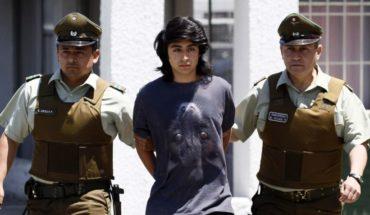 """Dos gendarmes son investigados por la muerte de reo condenado en """"Caso Bombas"""""""