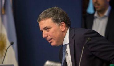 El Banco Mundial y el BID aprobaron préstamos para la Argentina por US$4500 millones