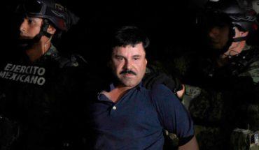 """El """"Chapo"""", su cártel y el desafío para López Obrador"""