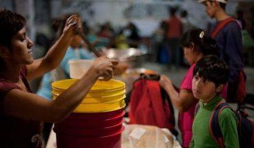 El Estado destinará sólo $11 pesos por mujer para combatir la violencia machista