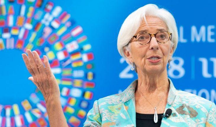 El FMI contento con el Presupuesto 2019, la CGT advierte los riesgos del ajuste