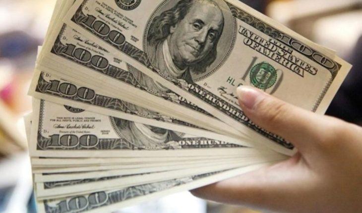 El dólar cerró a $39,90 y sigue en alza: ¿Qué esperar?