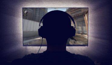 El hombre que no salió de su casa en 7 años por adicción a los videojuegos