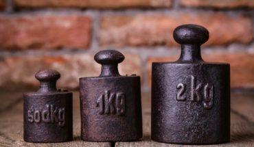 El kilo se moderniza y se mide de una nueva forma — Rock&Pop