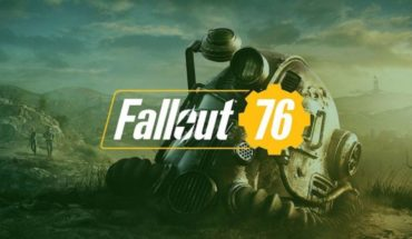 El papelón de Fallout 76 podría tener repercusiones legales