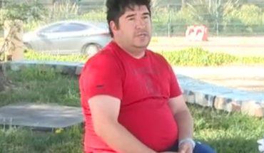 Empleado que robó al Banco de Chile contó que gastó hasta $3 millones en escorts