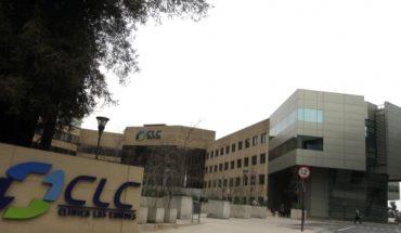 En medio de fuertes diferencias entre sus dueños, CLC da un respiro con mejoras en su clasificación