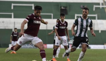 En vivo: Lanús vs Independiente | Superliga Argentina 2018, fecha 13