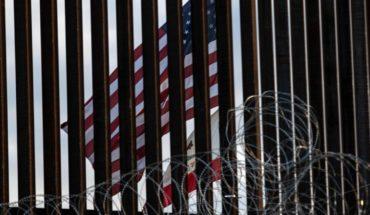 Es Estados Unidos u Honduras; en Tijuana no me quedo: Migrante