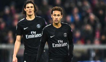Estas serían las tres consecuencias del PSG si queda eliminado de la Champions