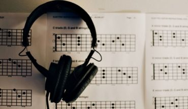 Esto es lo que genera la música en nuestro cuerpo