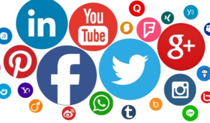"Estudio revela que aumentaron usuarios de redes sociales pese a escándalos por uso de datos privados y abundancia de ""fake news"""