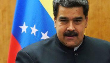 Ex Presidentes del mundo piden a AMLO quitar invitación a Maduro